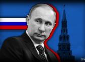 Доктор политических наук С.П. Обухов: — «Двадцатилетка Путина»: Итоги