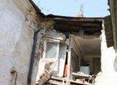 Саратовскую область могут лишить средств на расселение аварийников