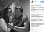 Ольга Алимова: Набросились на девчонку всем интернетом…
