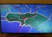 Саратовская область стала лидером по уровню протестной активности