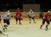 Суд признал Саратовскую областную федерацию хоккея банкротом