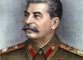 Рассвет ТВ. Дмитрий Новиков. 140-летию Сталина посвящается.