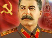 Доктор исторических наук Юозас Ермалавичюс: «Сталин в эпоху социалистической революции»