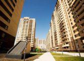 Саратовская область снова оказалась в хвосте рейтинга, став одним из худших регионов по развитию жилищного рынка