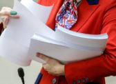 Изменится процедура заведения банковских счетов, на которых хранятся деньги членов дачного коллектива