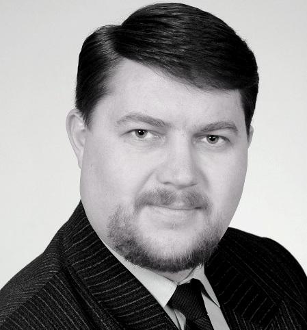 ОТКРЫТОЕ ОБРАЩЕНИЕ К В.В. РОГОЖИНУ, Н.В. ЛЫКОВУ
