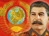 ВЦИОМ: 62% россиян поддерживают установку досок об успехах Сталина