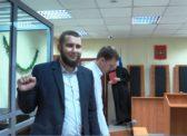 Сняты все обвинения. Помощника депутата-коммуниста Бондаренко больше не обвиняют в «нанесении побоев» сотруднику регионального парламента
