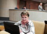 Ольга Алимова о теме ветхого и аварийного жилья