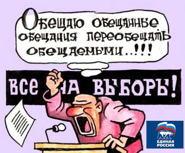 Денис Мамаев: «За 20 лет партия власти так и не смогла сдержать свои обещания!»