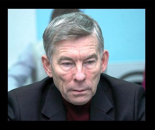 Саратовские коммунисты скорбят по поводу безвременной кончины Геннадия Александровича Турунтаева