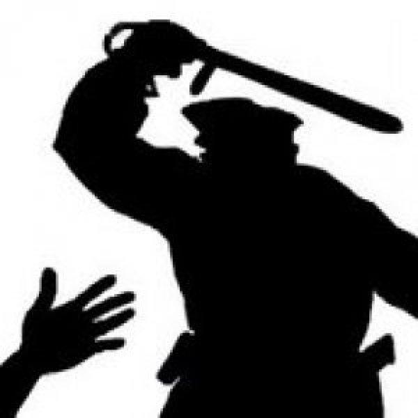 v_nyu_jorke_mitinguyut_protiv_nepravomernyh_dejstvij_policii
