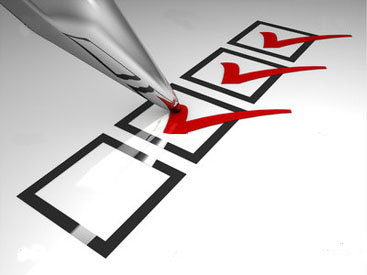 Н.В. Коломейцев: Такая нарезка избирательных округов крайне вредна для страны