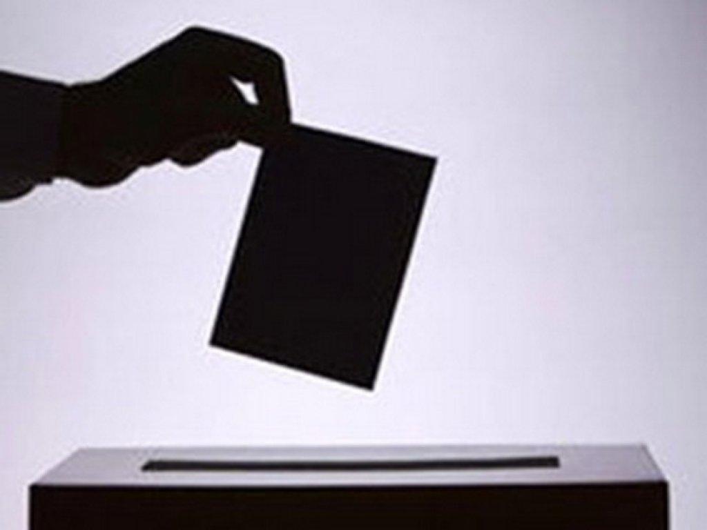 На выборах в Саратовской области зафиксированы первые нарушения избирательного законодательства