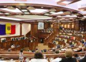 Назван лидер на выборах в Молдавии после обработки 97% протоколов