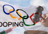 В сухом остатке — допинг-гейт