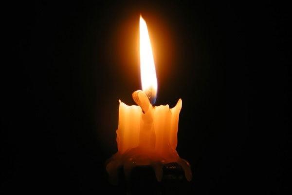 В ДТП пострадали студенты СГТУ.Ольга Алимова : «Скорбим вместе с  Вами. Близкие и родные дай Бог Вам силы пережить эту потерю!»