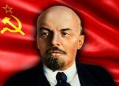 22 апреля — 149 лет со дня рождения  Владимира Ильича ЛЕНИНА (анонс)