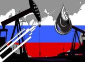 Ольга Алимова: «Сегодня наша экономика деградирует»