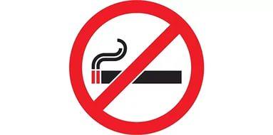 Пикеты КПРФ с требованием выноса вредных производств Саратовской табачной фабрики БАТ-СТФ за пределы города (анонс)