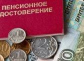 «Село — столице — похмелиться»: пенсионер вернул Дмитрию Медведеву свою прибавку к пенсии